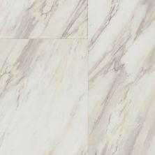 Trucor Tile Carrara Taupe S1106-D1112