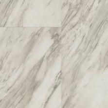 Trucor Tile Carrara Grey S1106-D1116