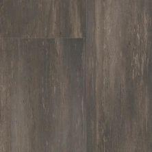Trucor Tile Linear Titanium S1106-D1313