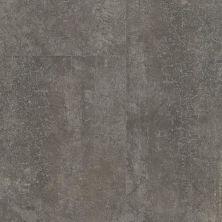 Trucor Tile Graphite Metallic S1106-D6108
