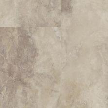 Trucor Tile Travertine Cloud S1106-D8313