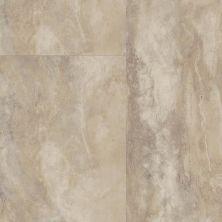 Trucor Tile Travertine Oyster S1106-D8314