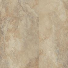 Trucor Tile Travertine Noce S1106-D8315