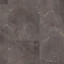 Trucor Tile With Igt Emperador Dark S1107-D9703