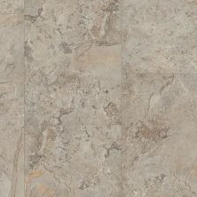 Trucor Tile With Igt Slate Tundra S1107-D3401