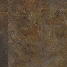 Trucor Tile With Igt Slate Copper S1107-D6101