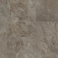 Trucor Tile With Igt Slate Silver S1107-D6103