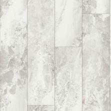 Trucor Tile Marmo White S1110-D8406
