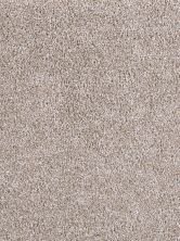 Dream Weaver Soft Essentials II Outback 3446_298