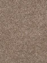Dream Weaver Soft Essentials II Stack Stone 3446_355