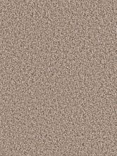 Dream Weaver Ridgeline II Granite 5352_444