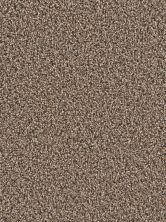 Dream Weaver Ridgeline II Magnetite 5352_726