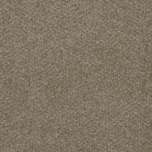 Dream Weaver Luxor I Sienna Sand 7740_680