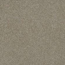Dream Weaver Rhinestone 7760_116