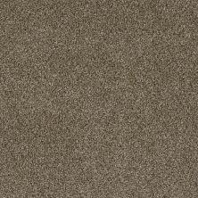 Dream Weaver Luxor III Island Spice 7760_307