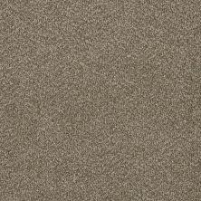 Dream Weaver Luxor III Sienna Sand 7760_680