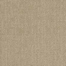 Dream Weaver Modern Edge Soft Pine 2825_6317
