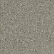 Dream Weaver Modern Edge Graystone 2825_6341