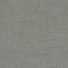 Dream Weaver Pinpoint Stillwater 2870_6014