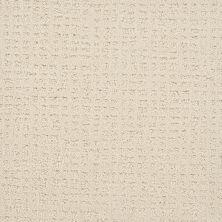 Dream Weaver Pinpoint Vanilla Whip 2870_6022