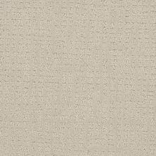 Dream Weaver Pinpoint Alabaster 2870_6328