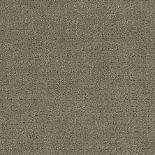 Dream Weaver Pinpoint Topaz 2870_6410