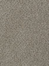 Dream Weaver Cherry Creek Plus Carbon Crystals 3325_255