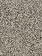 Dreamweaver Cameo Shores Ironside GF3325_783