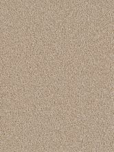Dream Weaver Sensational Cashmere 7450_580