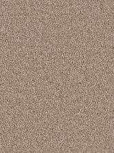 Dream Weaver Sensational Rye 7450_672