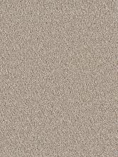 Dream Weaver Sensational Dove Wing 7450_698