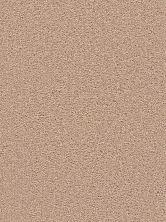 Dream Weaver Star Struck Sand 4032_710