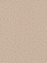 Dream Weaver Star Struck Ivory 4032_730