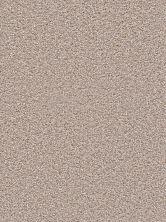 Dream Weaver Star Struck Iron Frost 4032_815