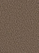Dream Weaver Gemstone Plus Rustic Charm 5225_383