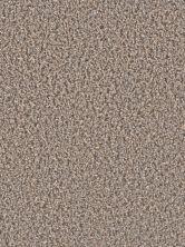 Dream Weaver Gemstone Plus Stonehenge 5225_388
