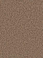 Dream Weaver Gemstone Plus Agate 5225_512