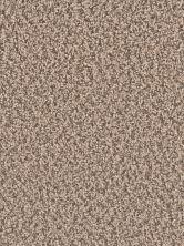 Dream Weaver Gemstone Plus Crystal 5225_537