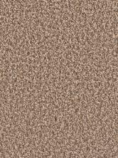Dream Weaver Gemstone Plus Shimmer 5225_711