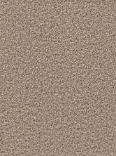 Dream Weaver Remarkable Dover Grey 6020_969