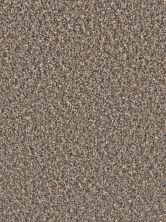 Dream Weaver Gemstone Plus Ironside 5225_783