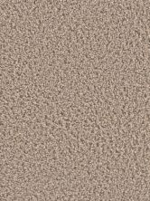 Dream Weaver Gemstone Plus Cinder 5225_835