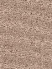 Dream Weaver Cascade Starlight 4040_755
