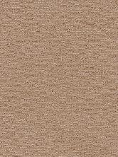 Dream Weaver Cascade Praline 4040_776