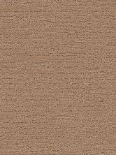 Dream Weaver Cascade Nightingale 4040_825