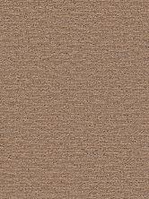 Dream Weaver Cascade Sunstruck 4040_840