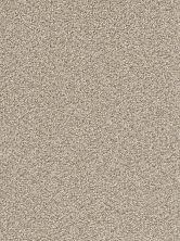 Dream Weaver Cape Cod 2540_858
