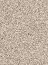 Dream Weaver East Hampton Sand 2550_710