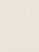 Dream Weaver East Hampton Pearlesque 2550_716