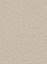 Dream Weaver East Hampton Ivory 2550_730